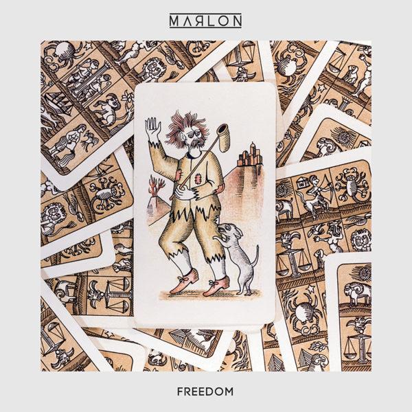 Freedom Marlon