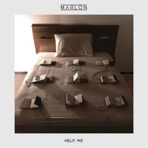 Help Me marlon