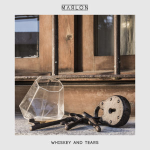 Whiskey and Tears MARLON