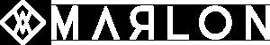 logo_header_marlon