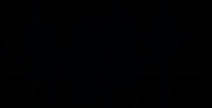 marlon-silouette